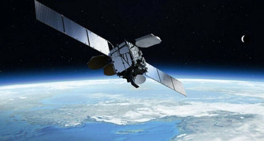 Uzay alanında ilk ihracatı TUSAŞ yapacak