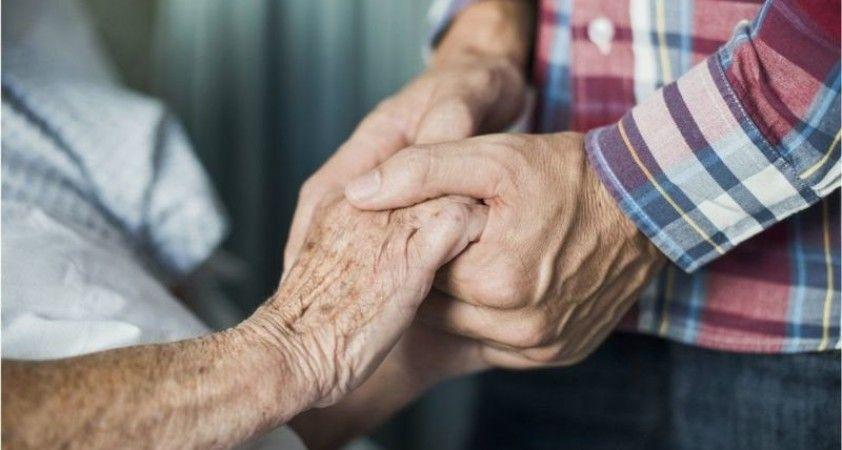 İngiltere'de Covid ölümleri nedeniyle emeklilik ödemeleri azalacak, miras vergisi gelirleri artacak