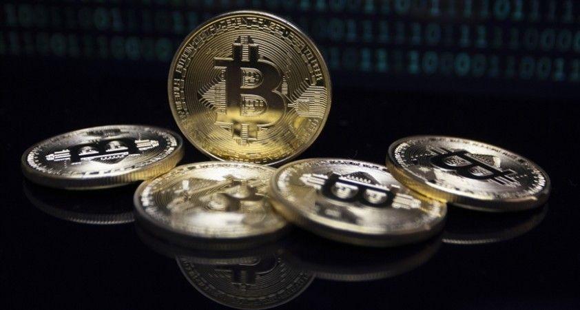 Bitcoin, ABD'deki 'ETF onayı' beklentileriyle 60 bin doları gördü