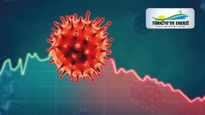 Arçelik'in koronavirüs ile mücadeledeki başarısı tescillendi