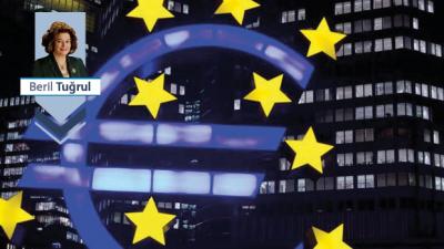 Avrupa Birliği ve Enerji-Politik yönüyle Covid-19 Salgının olası etkileri - 1