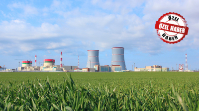 Avrupa Nükleer'e geri mi dönüyor?