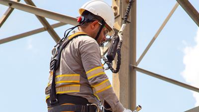 Ayedaş'tan Anadolu Yakasın'na 230 milyon TL yatırım