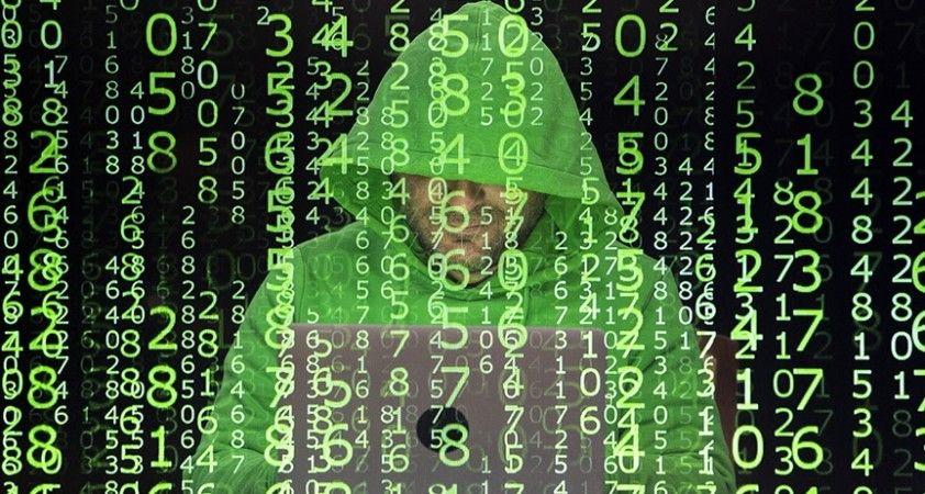 Siber saldırı sonrası 'tüm şifrelerinizi değiştirin' uyarısı