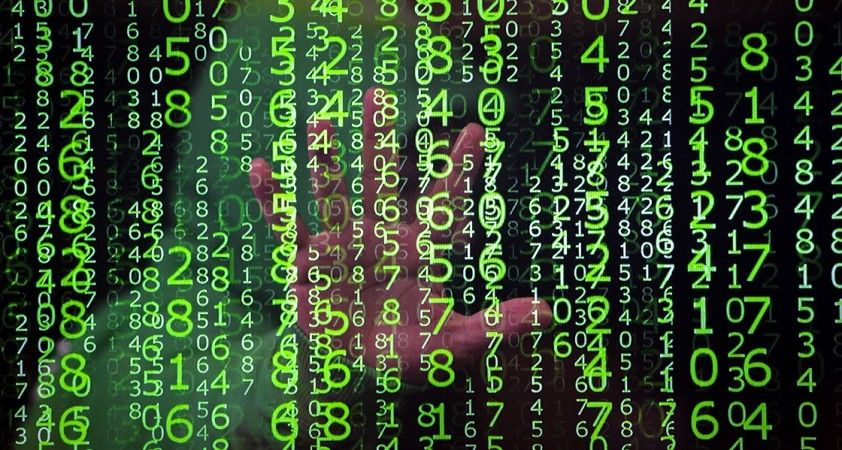 YEP'te siber tehditlere 'kalkan' hazırlığı
