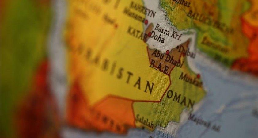 İsrail'le yakınlaşan BAE siber cephanesini güçlendiriyor
