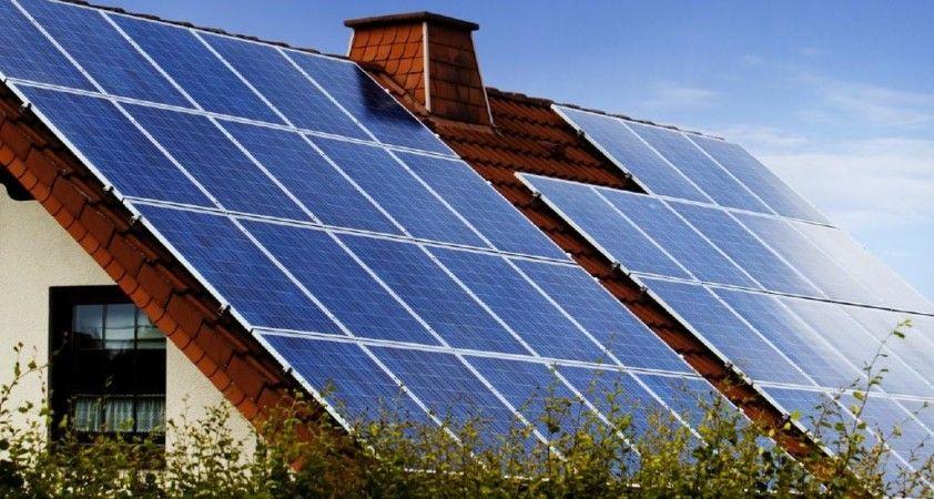 Elektrik giderinde yüzde 30 tasarruf sağlanacak