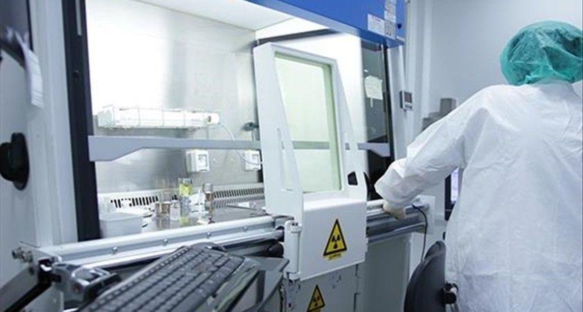 ABD'nin biyolojik silah tespit sisteminde büyük boşluklar olduğu belirtildi