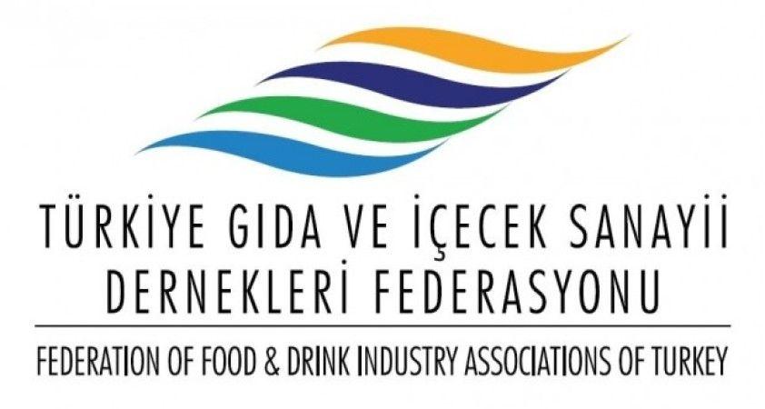 TGDF'den gıdanın tüm paydaşlarına sorumluluk çağrısı