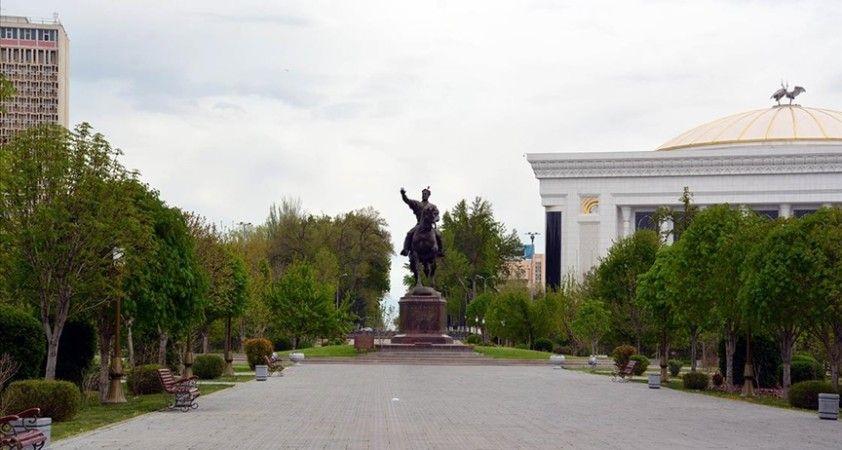 Türkiye, Özbekistan'da en çok şirket kuran ülke oldu