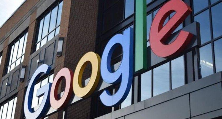 Google, sahip olduğu binalarla alanları aşılama tesisi olarak kullanıma açacak