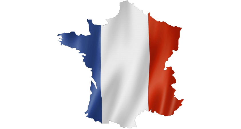 Fransa'nın