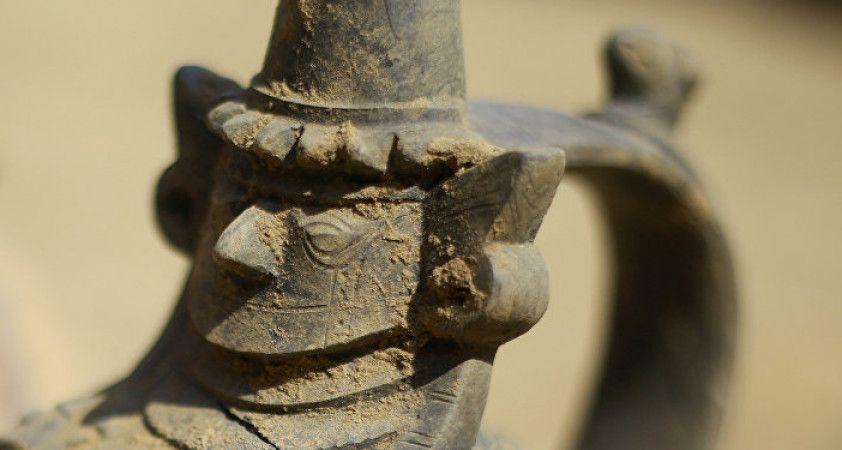 Avrupa'nın ilk ortak para birimi: Balta başı, bilezik ve yüzükler