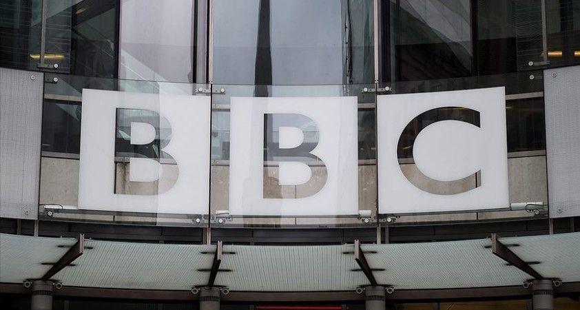 İngiltere'de BBC, haberlerine en az güvenilen televizyon kanalı oldu