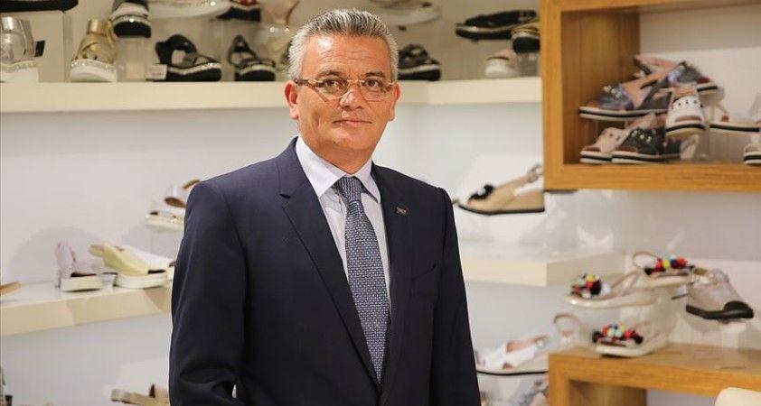 İtalyan ayakkabı markalarından Türkiye'de 'kaçak fuar' girişimi