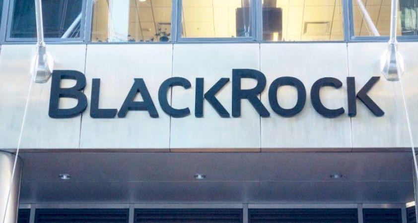 BlackRock kripto yatırımı için SEC'e başvurdu