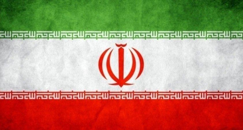İran, Hindistan'dan 20 milyon doz korona virüsaşısı alacaklarını duyurdu