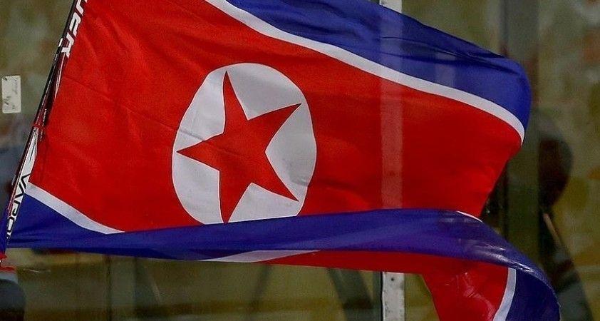 Kuzey Kore: ABD ve BM Güvenlik Konseyi zaman ayarlı bombayla oynuyor