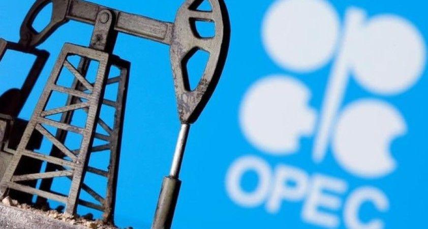 OPEC+ ülkeleri anlaşmaya varamadı