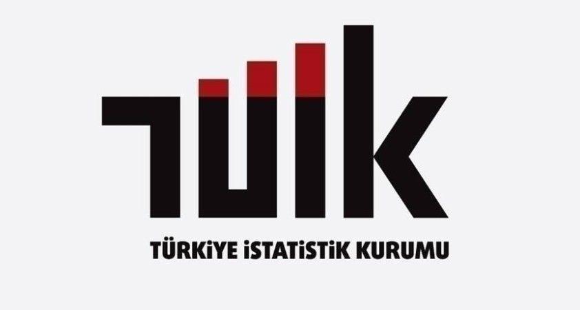 Gayrisafi Yurt İçi Hasıladan en yüksek payı yüzde 30,7 ile İstanbul aldı
