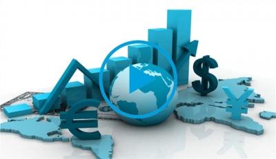 Ekonomi Vitrini