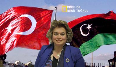 Enerji politik açıdan Doğu Akdeniz ve Türkiye'nin yeri
