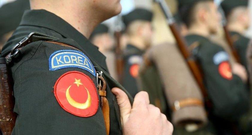 Türkiye-Güney Kore kardeşliği 70 yaşında