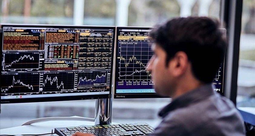 Salgının finans kuruluşları üzerinde uzun vadeli etkileri olacak