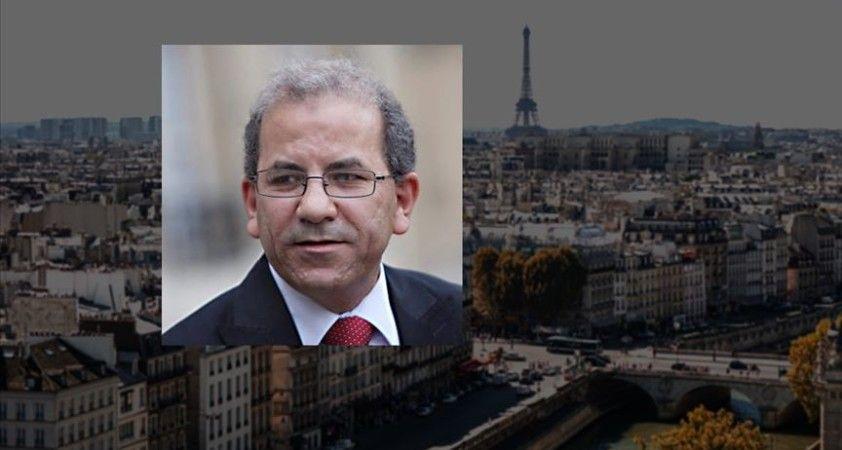 Fransa İslam Konseyi Başkanı: Hz. Muhammed'e hakaret içerikli karikatürlerin yayımlanması ifade özgürlüğü değil