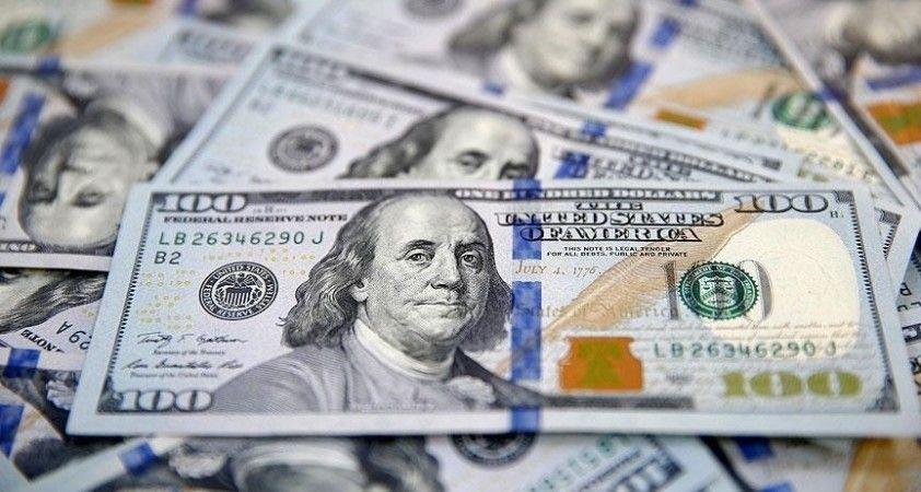 Dünya Bankasından Türkiye'deki OSB'lerin altyapı gelişimine 300 milyon dolarlık finansman desteği