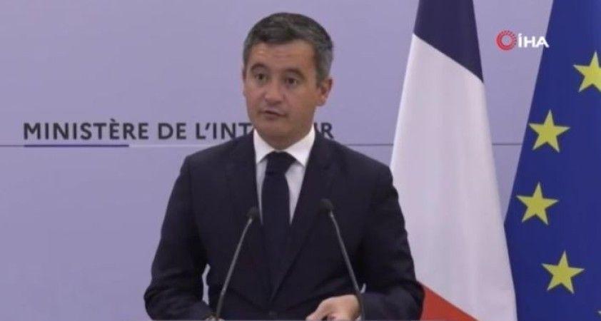 Fransa'da radikal olarak nitelendirilen 7 dini yapı kapatılacak