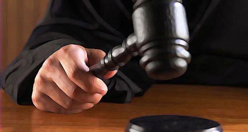 ABD'de George Floyd davasında jüri seçimi ertelendi