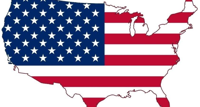 ABD Temsilciler Meclisi'nin oturumu güvenlik tehdidi gerekçesiyle iptal edildi