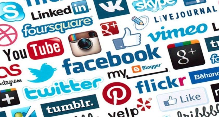Sosyal medyaya düzenleme