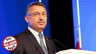 Karadeniz mavi ekonomide küresel cazibe merkezi olacak