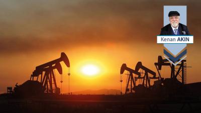 Petrolün kurbanı: Kerkük