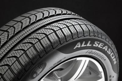 Pirelli, S&P Global Sürdürebilirlik Endeksi'nde 'Altın Klasman'da