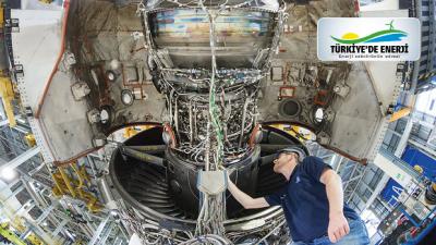 Rolls-Royce, sürdürülebilirlik yolunda yeni bir adım attı