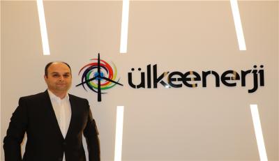 Rüzgar enerjisi Türkiye'de binlerce kişiye istihdam sağlıyor
