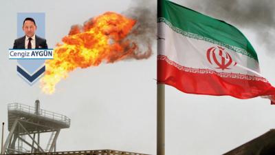 Suriye iç savaşı, petrol fiyatları ve Rusya-İran ekonomisi