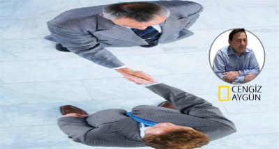 Yabancı yatırımcıya engelleri temizleyelim