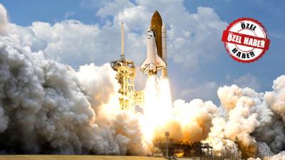 Yüksek Enerji Astrofiziği Araştırma Uydusu Projesi hayata geçiyor