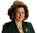 Prof. Dr. Beril Tuğrul